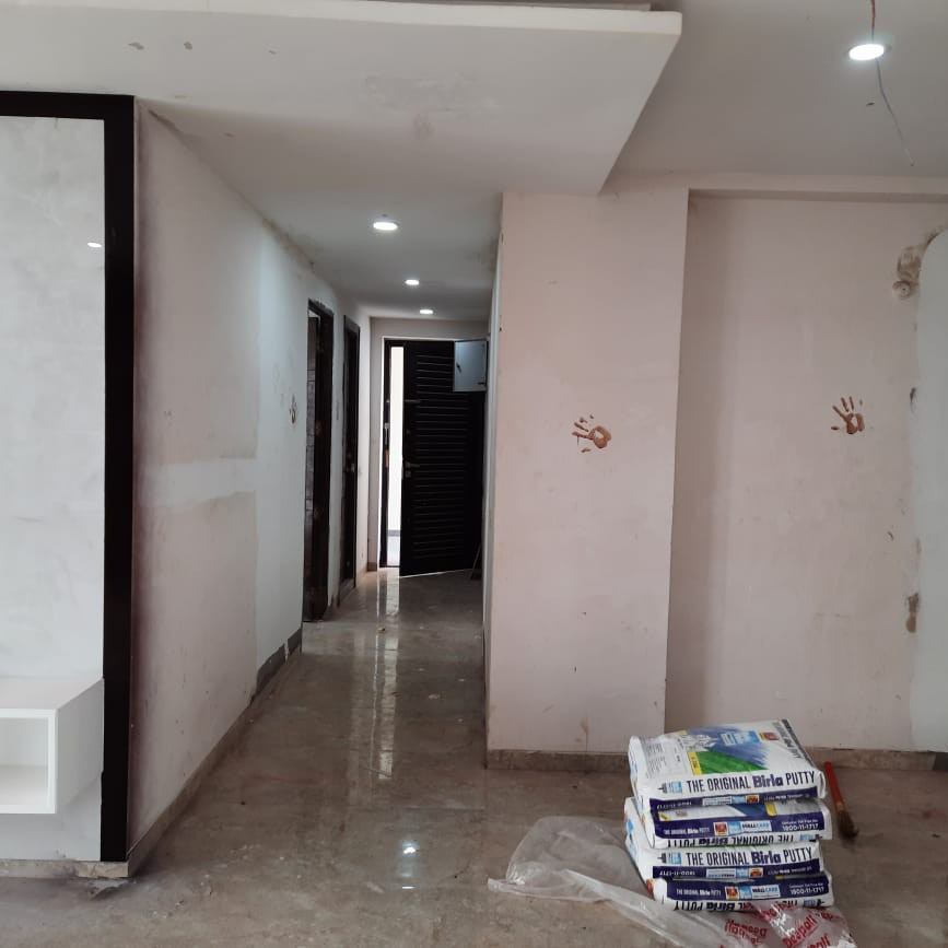 exterior-view-Picture-jubilee-hills-2646546