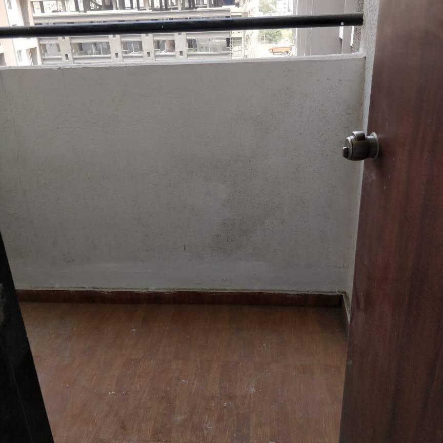 master-bedroom-Picture-gita-society-2646656