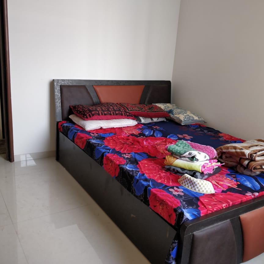 bedroom-Picture-gita-society-2646656