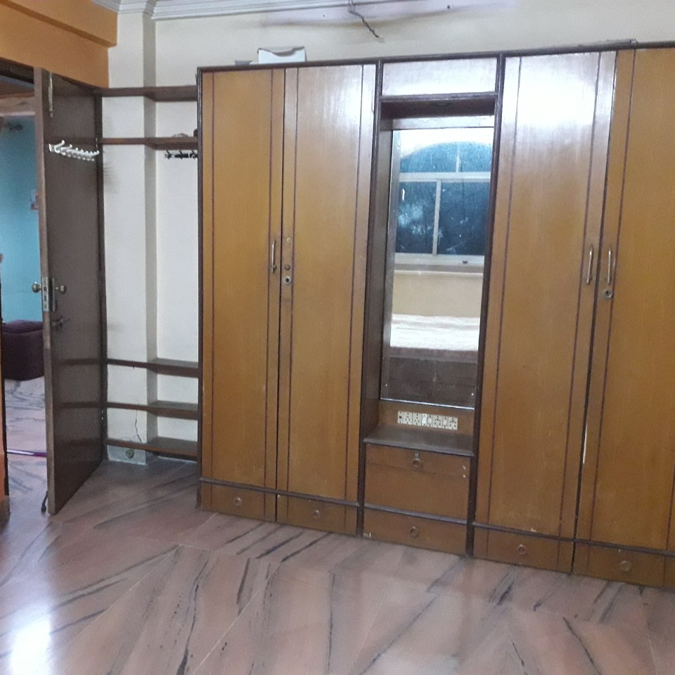 cover-image-Picture-bhayandar-east-2646886