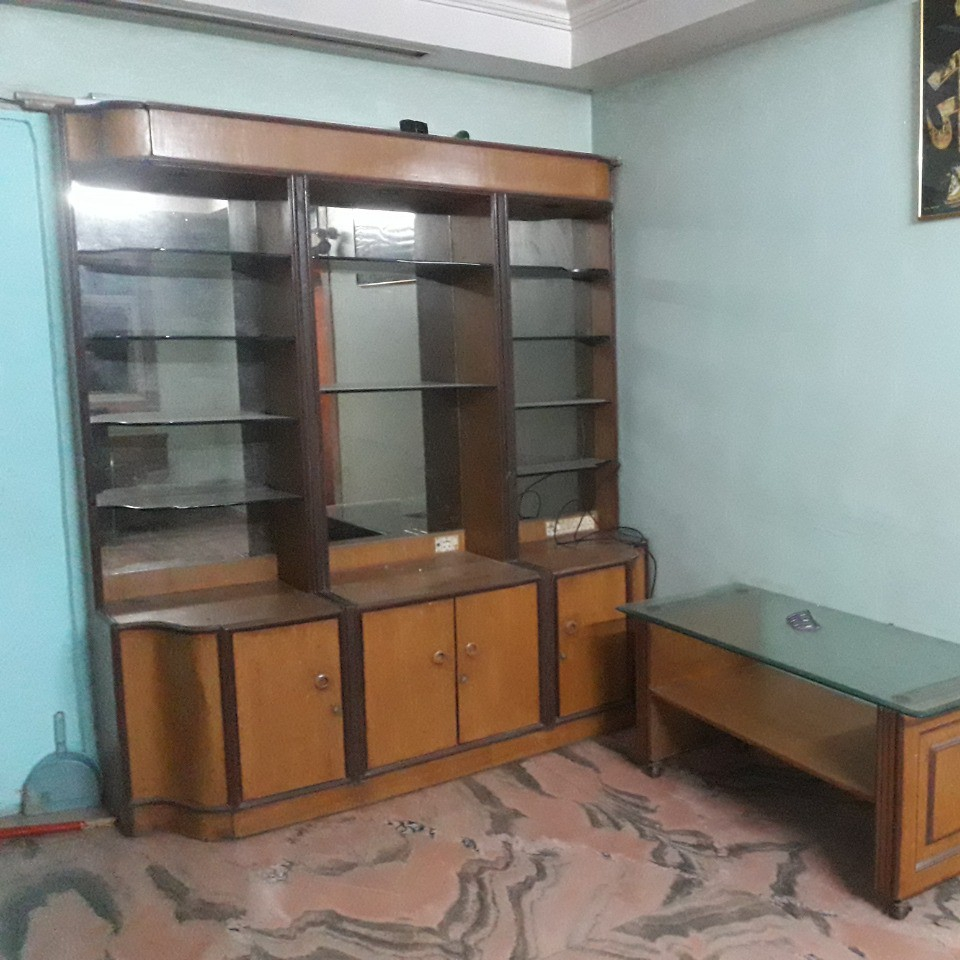 Property-Cover-Picture-bhayandar-east-2646886