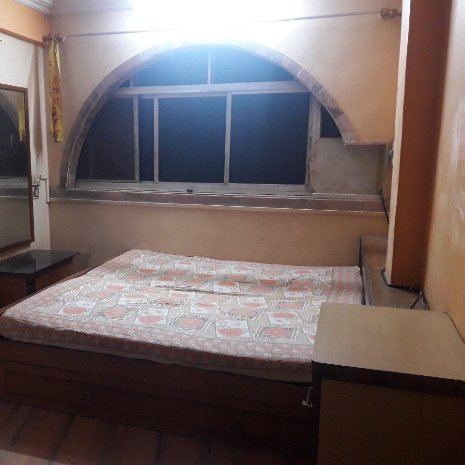 bedroom-Picture-bhayandar-east-2646886