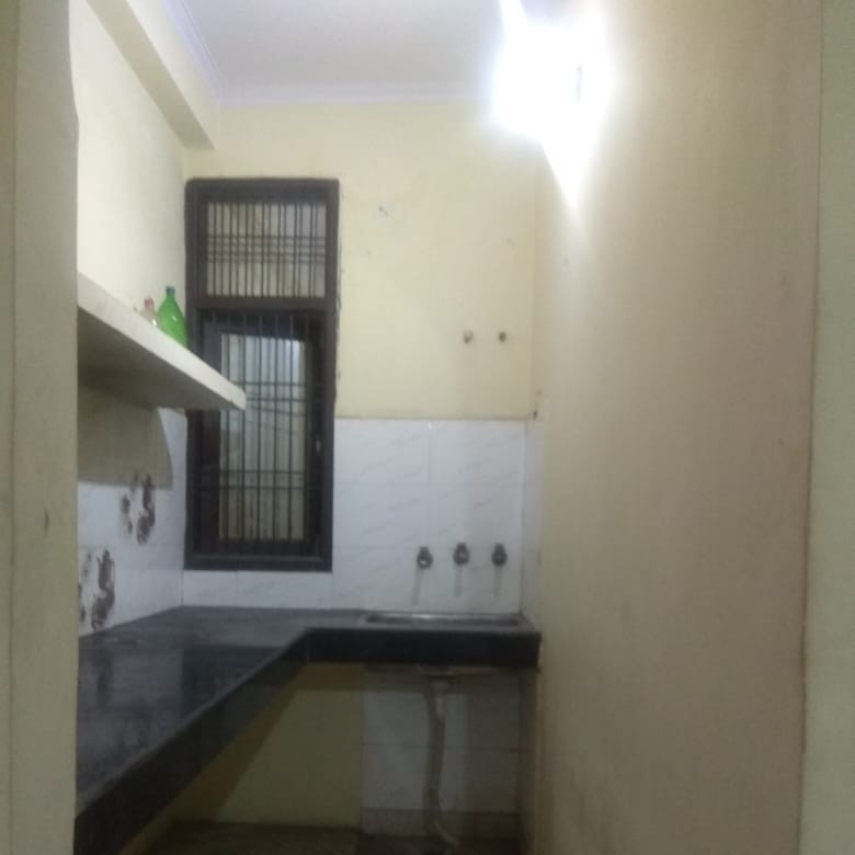 kitchen-Picture-sector-15-2647346