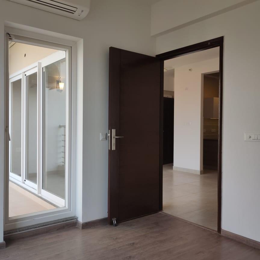 Property-Cover-Picture-aba-orange-county-platinum-condos-2647350