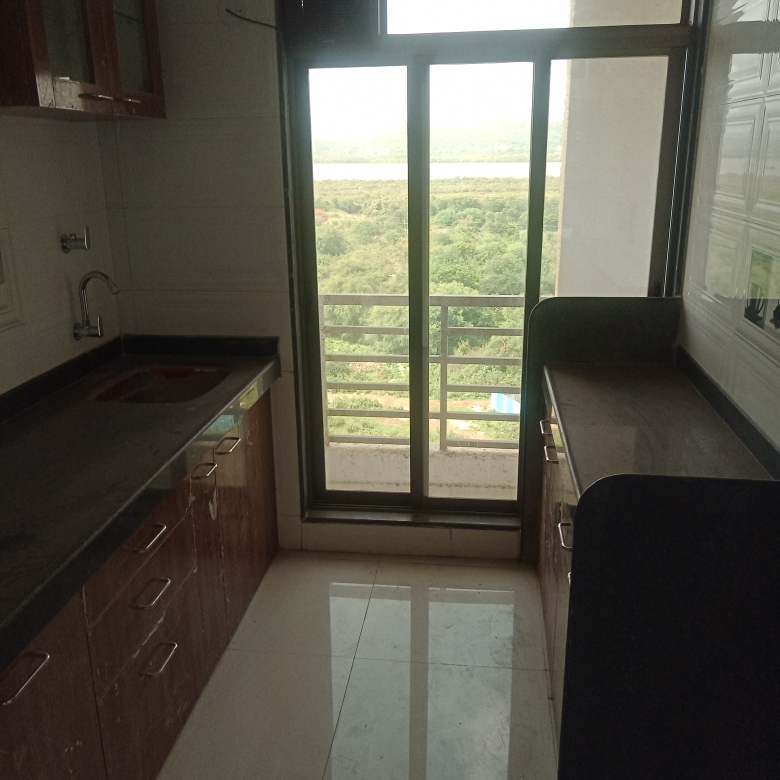Property-Cover-Picture-mira-road-2647539