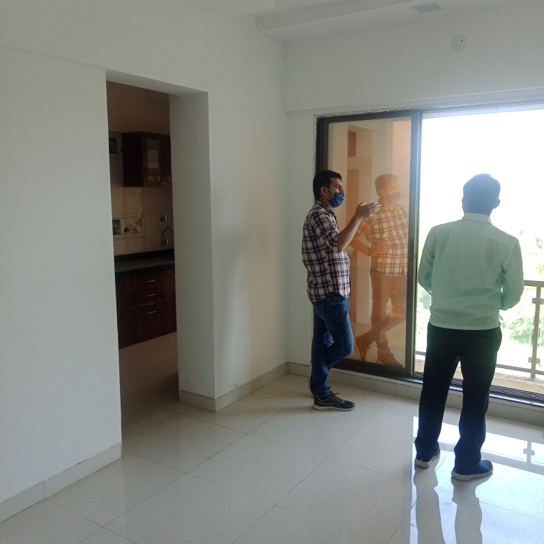 room-Picture-mira-road-2647539