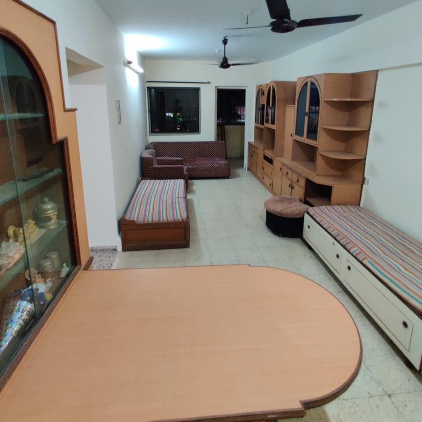 living-room-Picture-takshila-chs-2647709