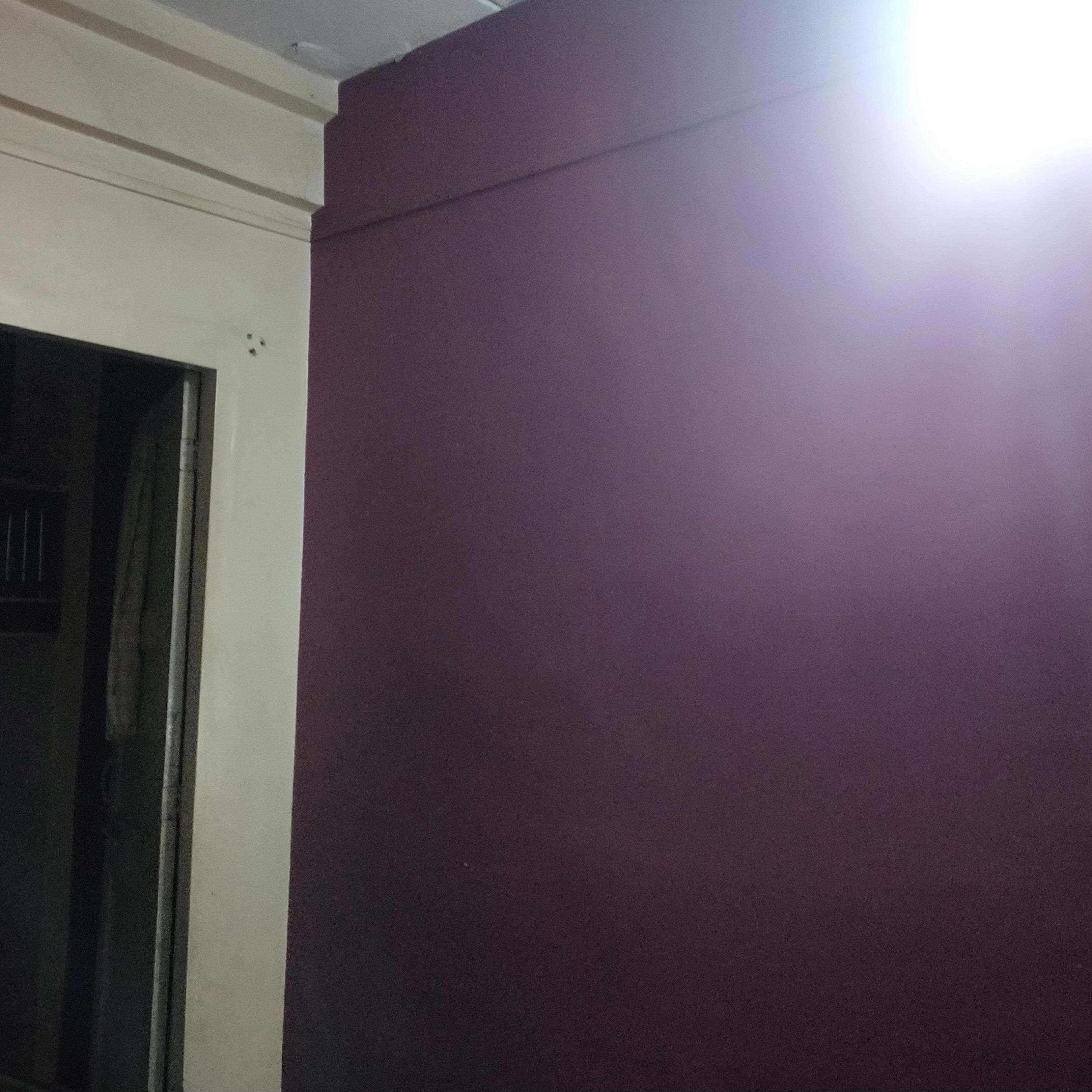 Property-Cover-Picture-nigdi-2647851