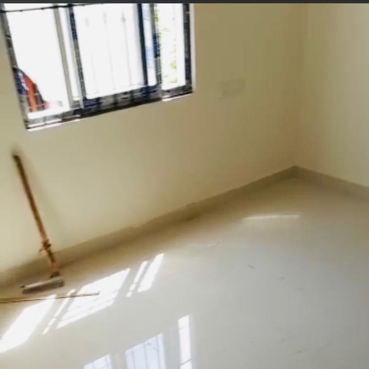 Property-Cover-Picture-santosh-nagar-2649043