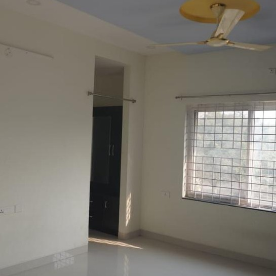 Property-Cover-Picture-manju-shilpa-valley-2649687