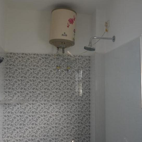 bathroom-Picture-manju-shilpa-valley-2649687