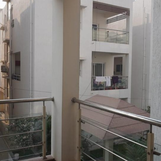 kitchen-Picture-manju-shilpa-valley-2649687