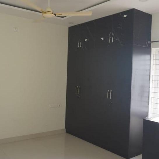 bedroom-Picture-manju-shilpa-valley-2649687