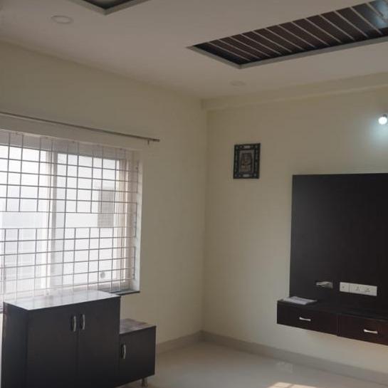 room-Picture-manju-shilpa-valley-2649687