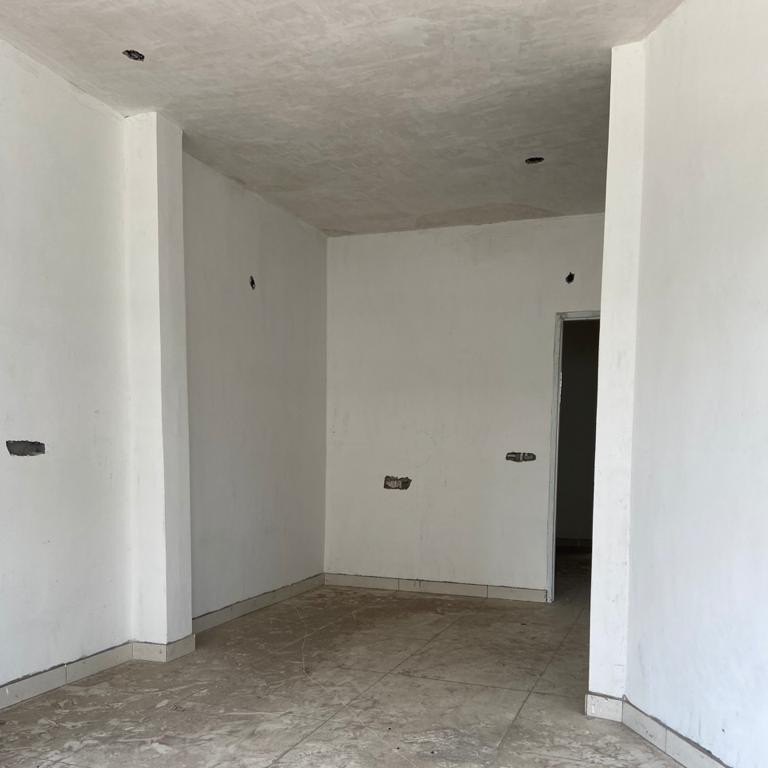 room-Picture-palm-heights-2649838