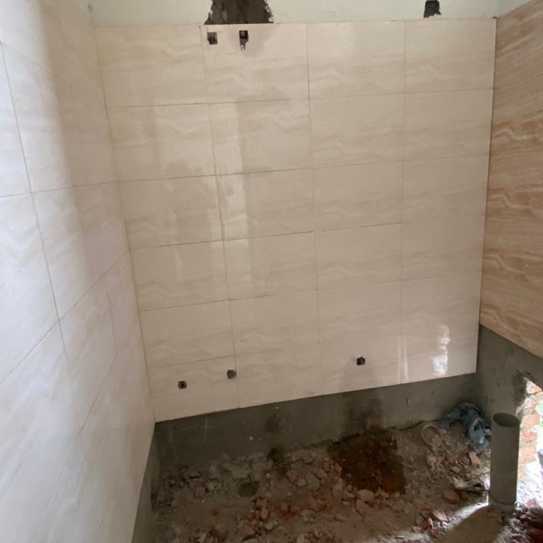 bathroom-Picture-palm-heights-2649838