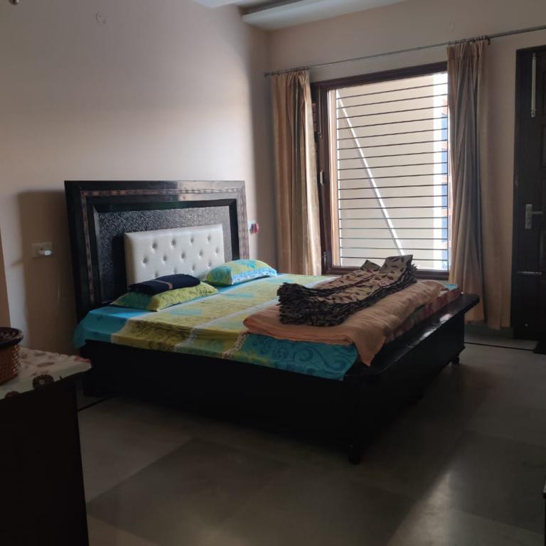 Property-Cover-Picture-central-derabassi-2649963
