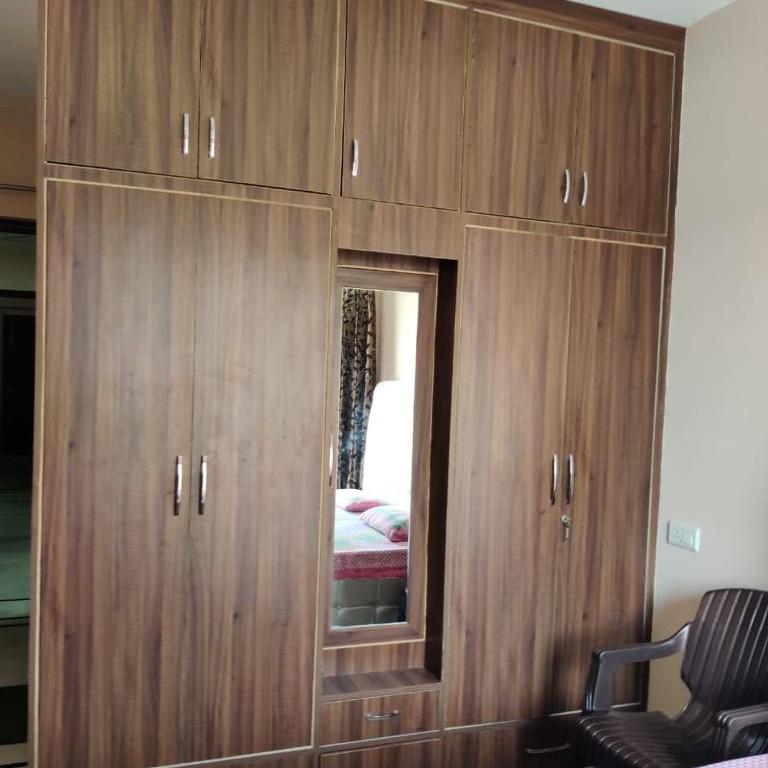 bedroom-Picture-central-derabassi-2649963