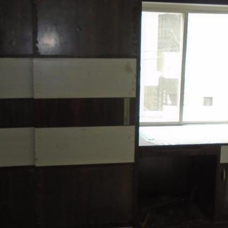 kitchen-Picture-cyber-enclave-2650016