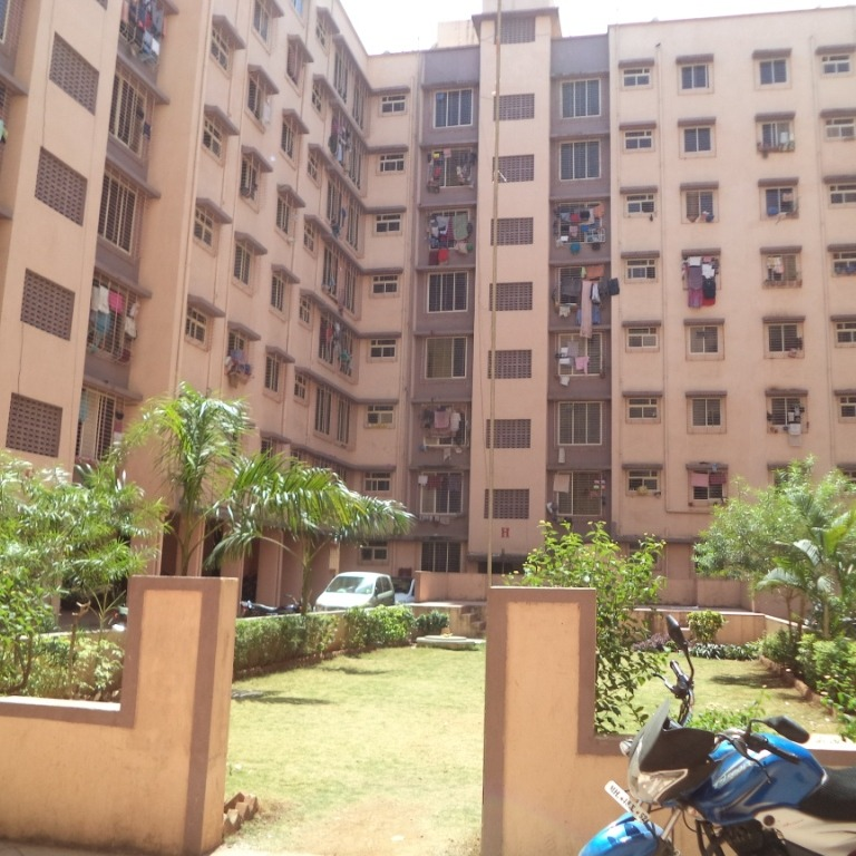 exterior-view-Picture-yashwant-gaurav-complex-2650152