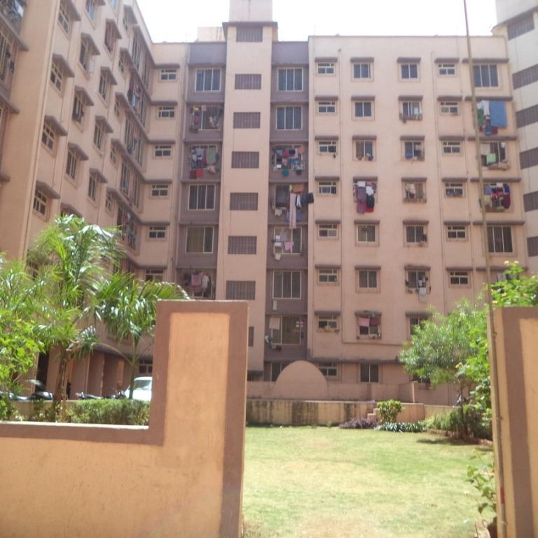 bathroom-Picture-yashwant-gaurav-complex-2650152