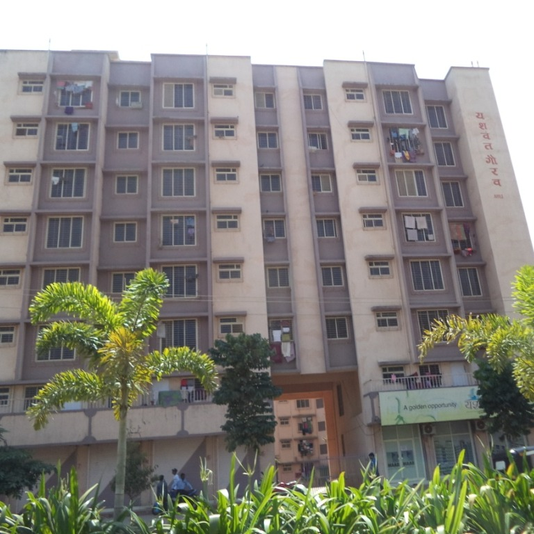 Property-Cover-Picture-yashwant-gaurav-complex-2650152