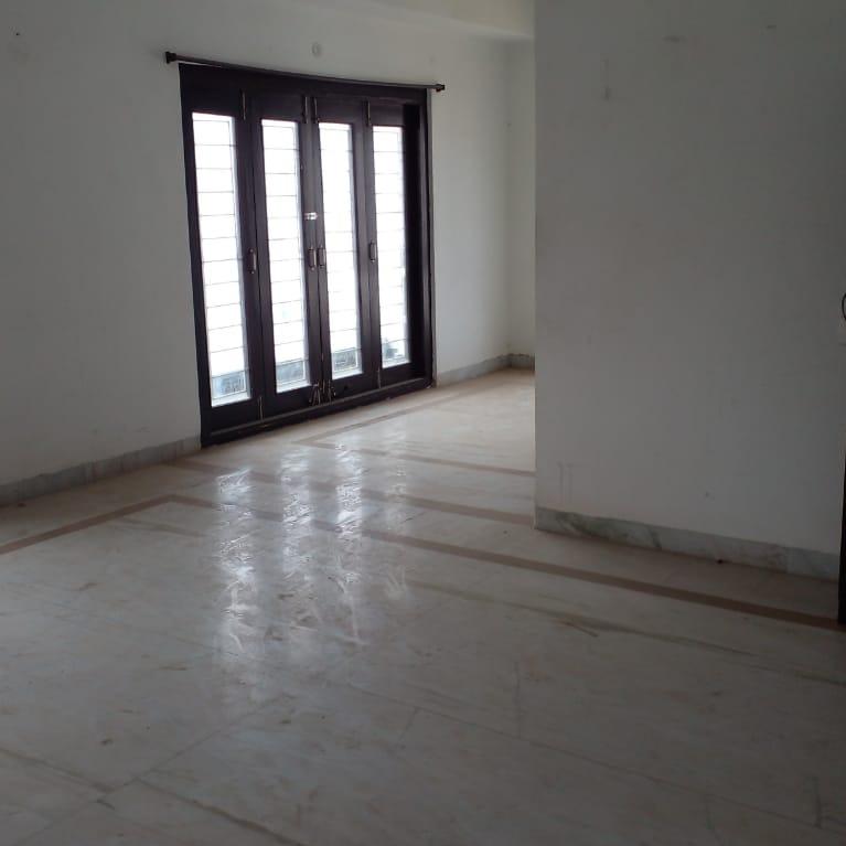 bedroom-Picture-aryamitra-verbena-2650253