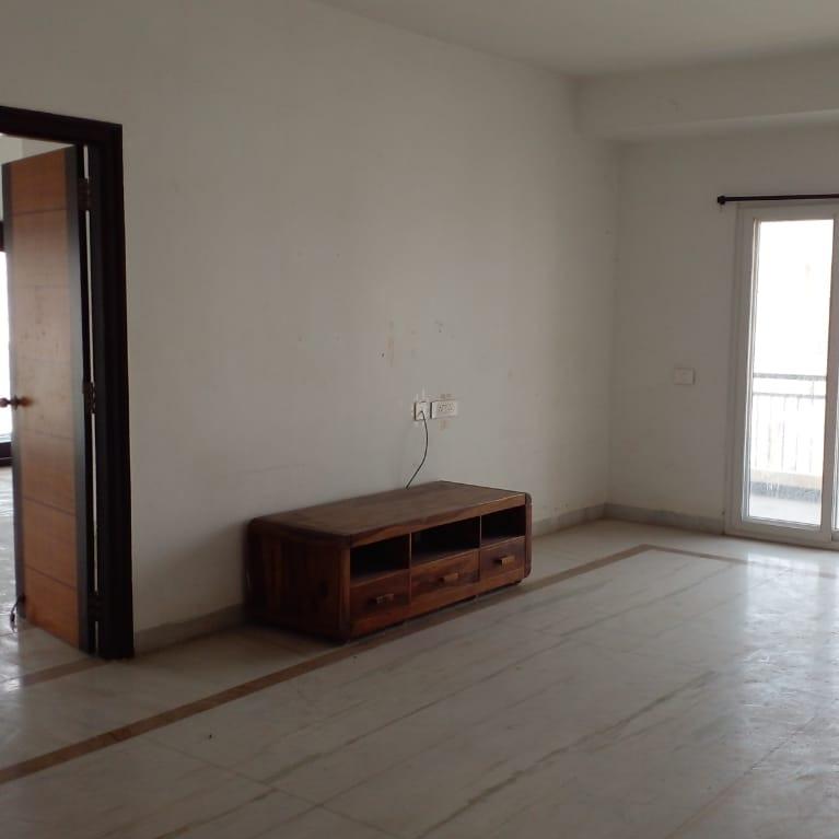 room-Picture-aryamitra-verbena-2650253