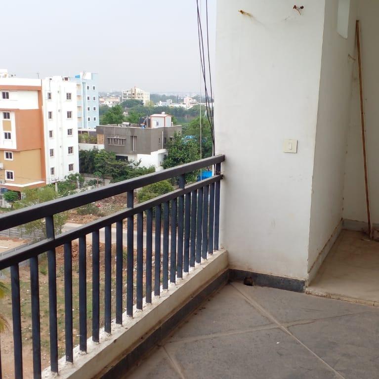 balcony-Picture-aryamitra-verbena-2650253