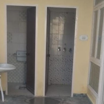 bathroom-Picture-sector-47-2650373