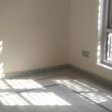 room-Picture-sector-47-2650373