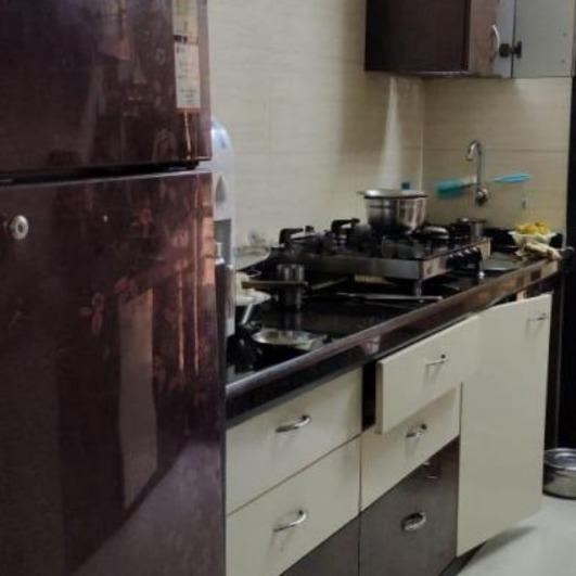 kitchen-Picture-the-spring-2650776