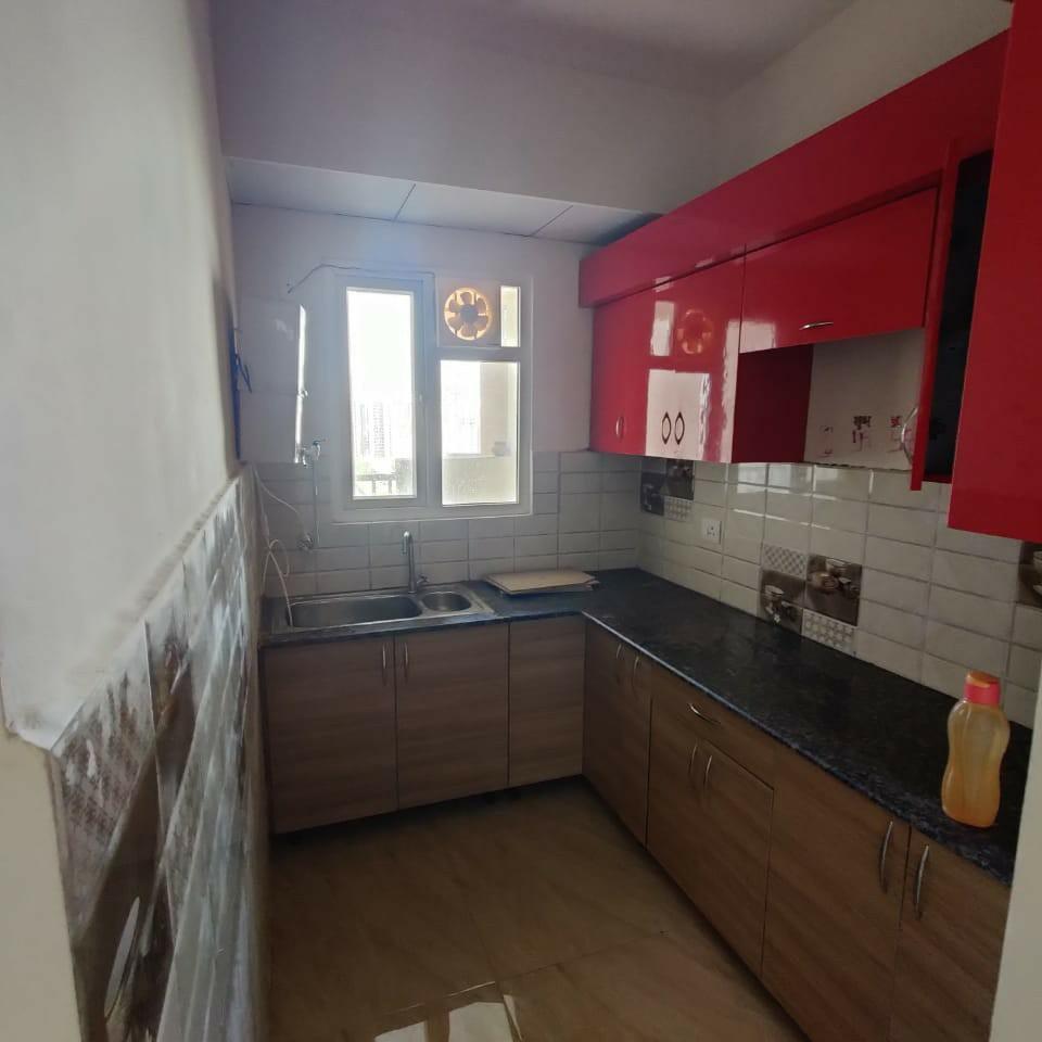 kitchen-Picture-gaur-city-2-12th-avenue-2650836