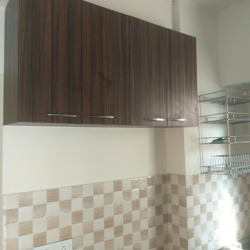 kitchen-Picture-gaur-city-2-12th-avenue-2650853