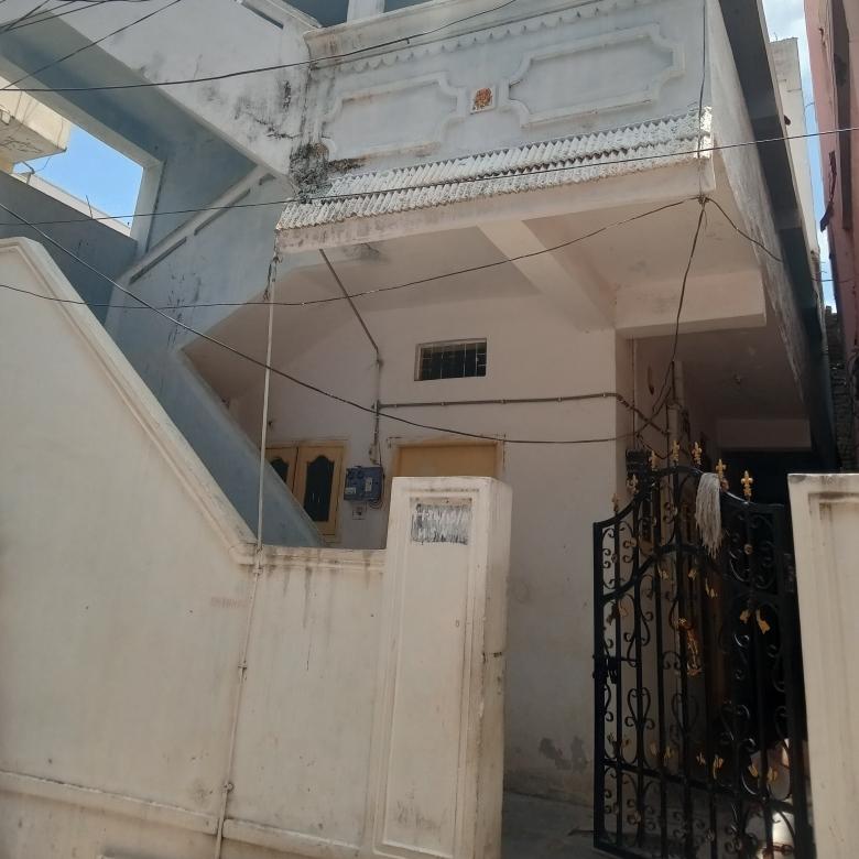 Property-Cover-Picture-attapur-2651019