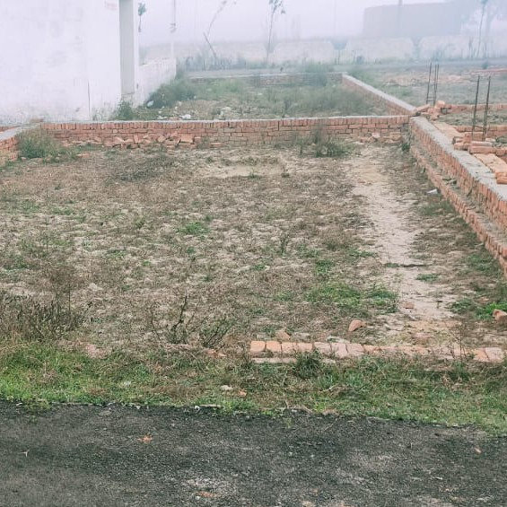 Property-Cover-Picture-shastri-nagar-2651453
