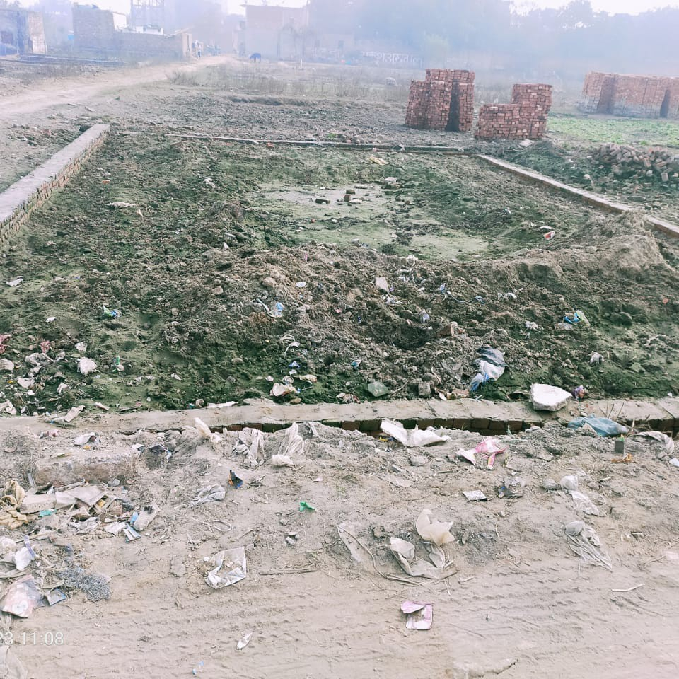 Property-Cover-Picture-shastri-nagar-2651456