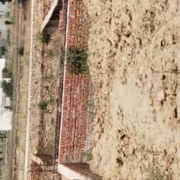 exterior-view-Picture-shastri-nagar-2651464