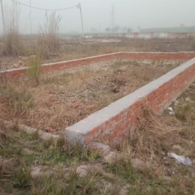 other-Picture-shastri-nagar-2651470
