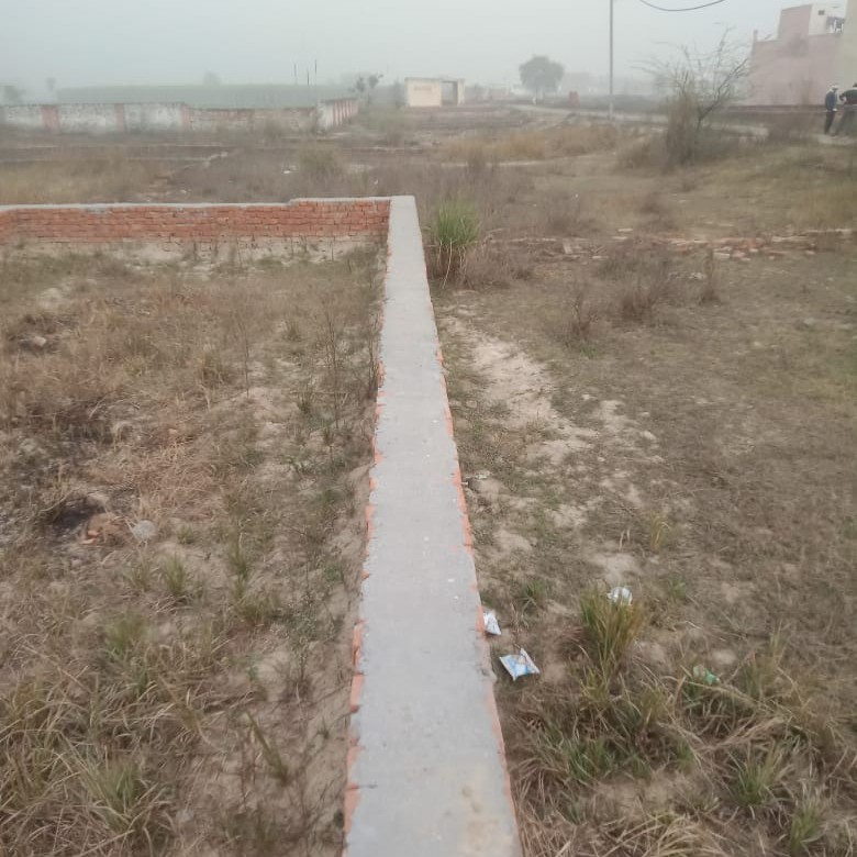 Property-Cover-Picture-shastri-nagar-2651474