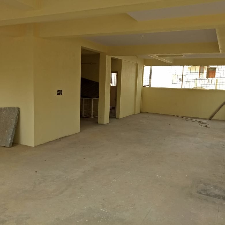 Property-Cover-Picture-ayyappa-nagar-2651628