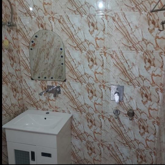 Property-Cover-Picture-dda-flats-vasant-kunj-2651644