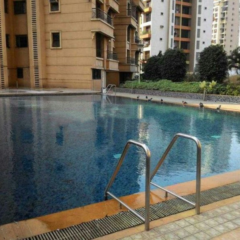 swimming-pool-Picture-ashoka-residency-kharghar-2652218