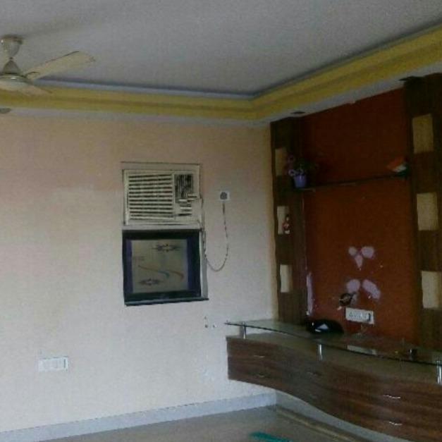room-Picture-ashoka-residency-kharghar-2652218