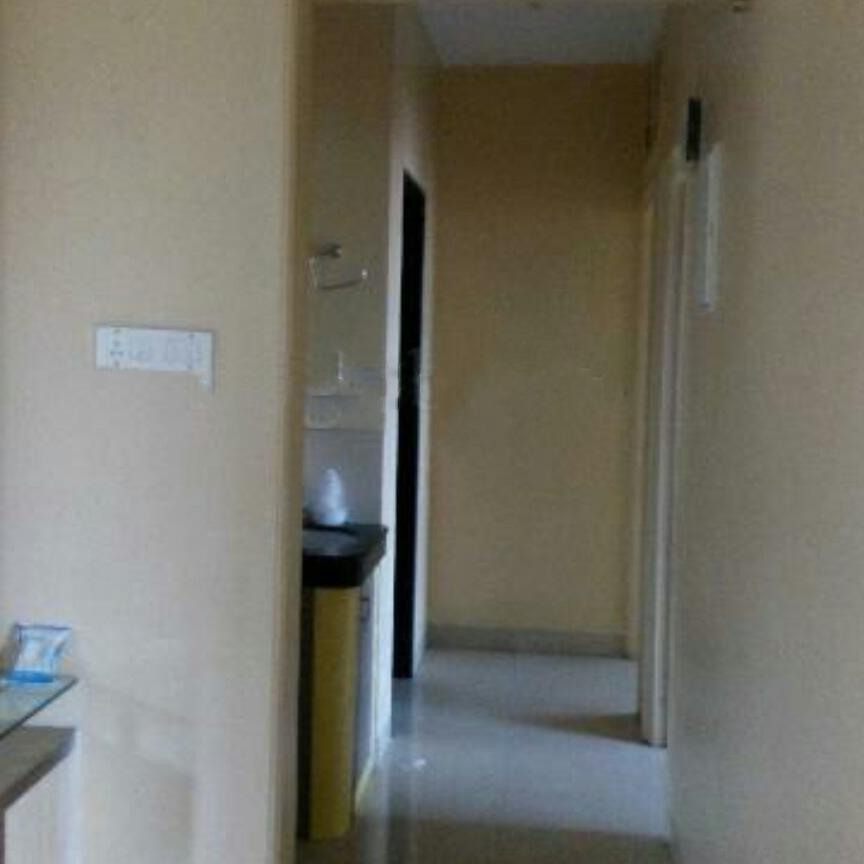 bathroom-Picture-ashoka-residency-kharghar-2652218