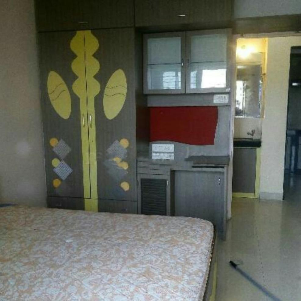 bedroom-Picture-ashoka-residency-kharghar-2652218