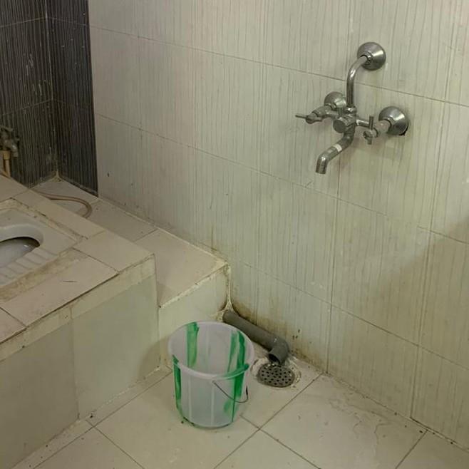 bathroom-Picture-ameerpet-2652276