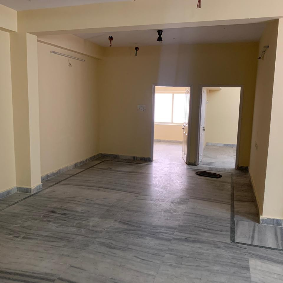 room-Picture-ameerpet-2652276