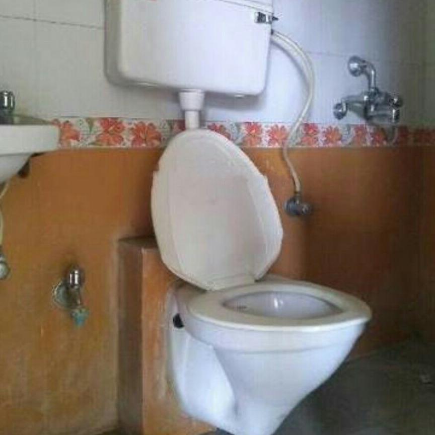 bathroom-Picture-kharghar-2652389