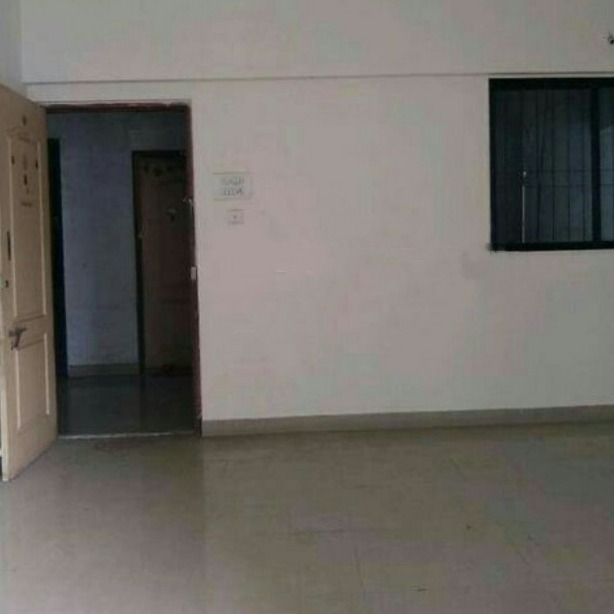 room-Picture-kharghar-2652389